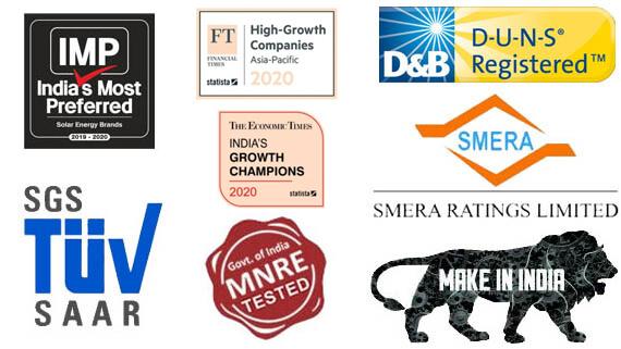 solarmaxx solar energy global certifications