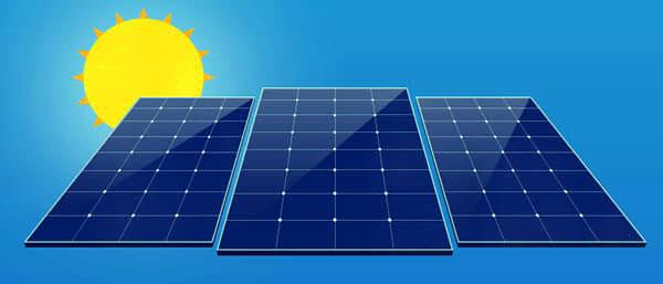 Solar Panel Manufacturer Solar Pv Factory Solar Pv