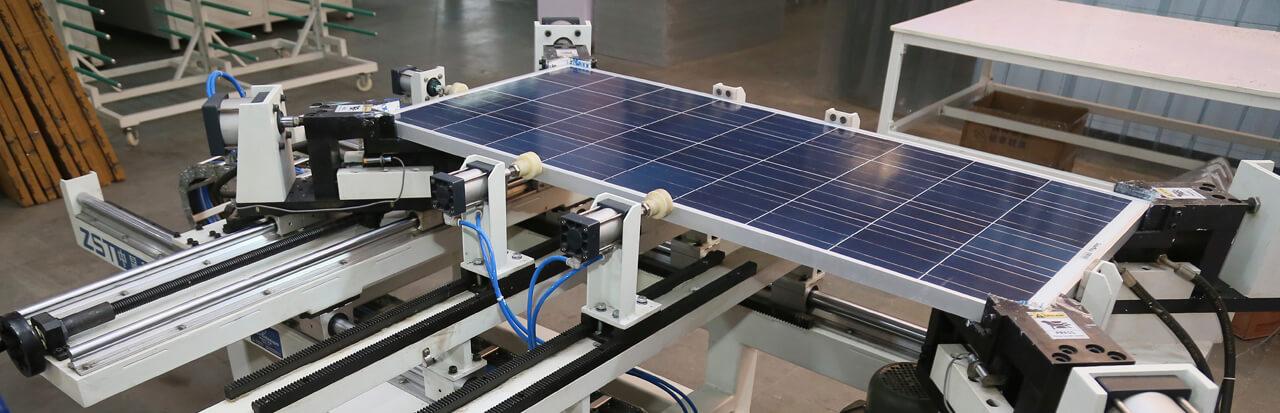 Solar PV Manufacturing India | Solar Modules | Solar PV Power