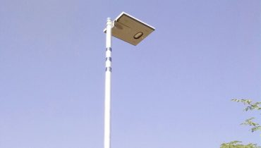 Benefits of Solar Lights