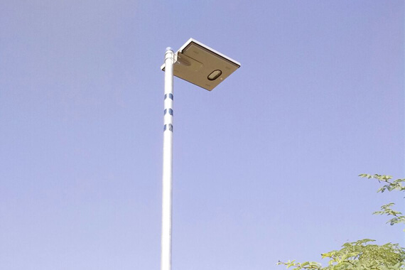 Benefits of Solar Lights
