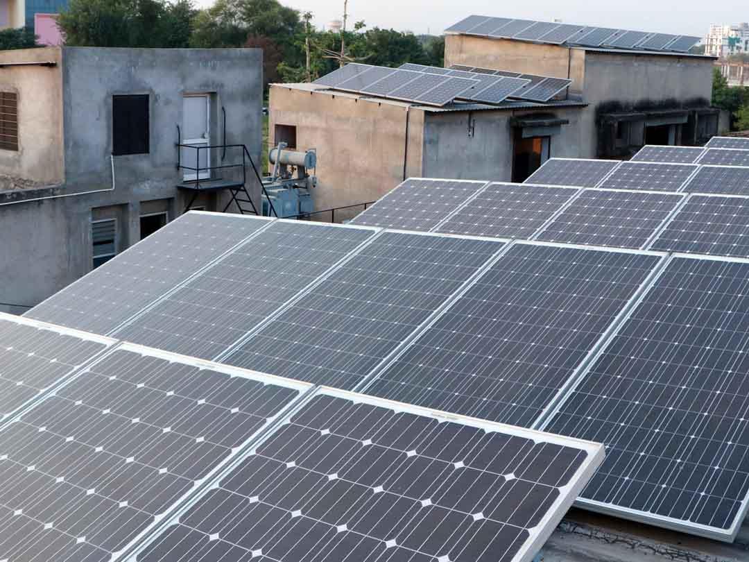 high efficiency solar panels monocrystalline silicon solar cells mono si panels. Black Bedroom Furniture Sets. Home Design Ideas