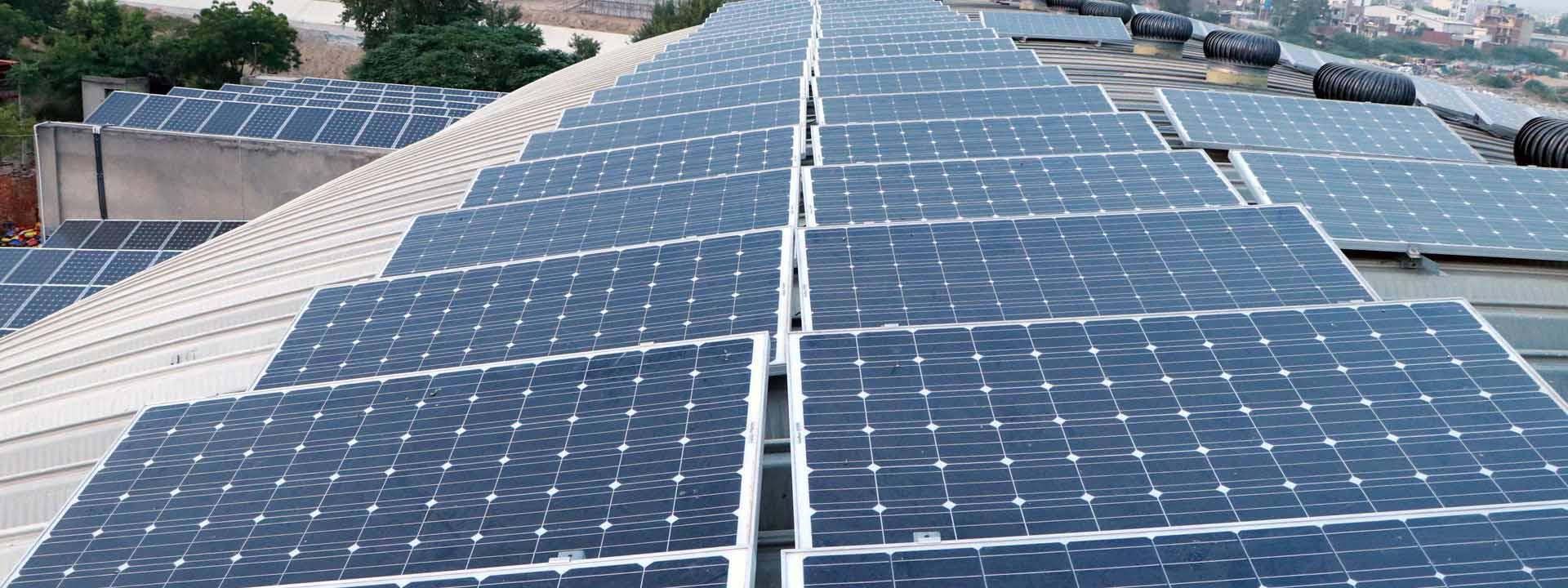 High Efficiency Solar Panels   Monocrystalline Silicon Solar Cells   Mono Si Panels Manufacturing   SolarMaxx