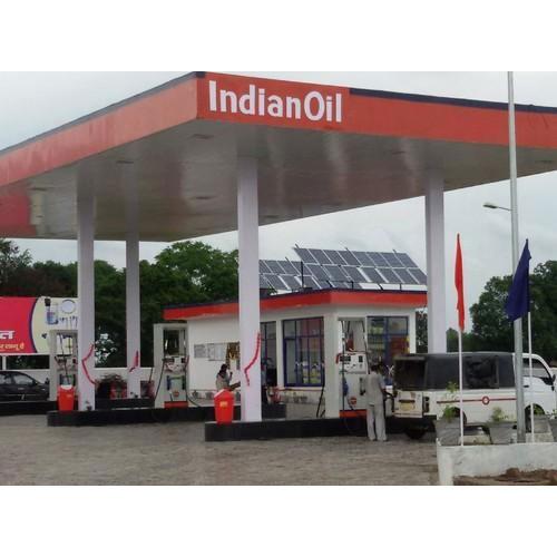 SolarMaxx empanelled for IOCL subsidy scheme