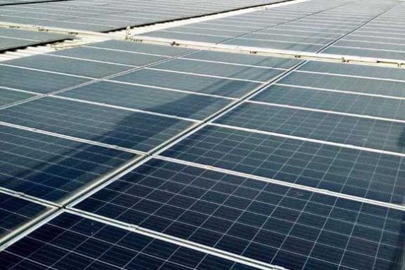 SolarMaxx empaneled for Grid Tie Subsidy Scheme