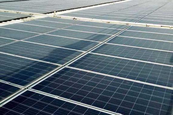 SolarMaxx empaneled for Grid Tie Subsidy Scheme