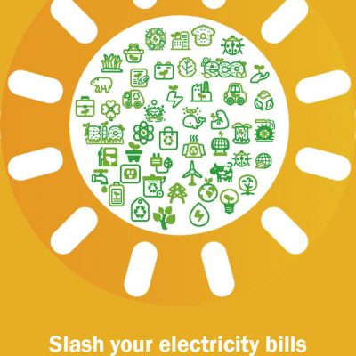 How to lower your electricity bills